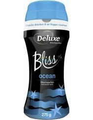 Deluxe Kryształki do Płukania Tkanin Wzmacniają Zapach Morskie 275 g (DE)