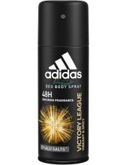 Adidas Dezodorant Spray dla Mężczyzn Victory League 150 ml