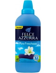 Felce Azzurra Koncentrat do Płukania Tkanin Czysta Świeżość 1025 ml (41 płukań) (IT)