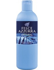 Felce Azzurra Żel do Mycia Ciała Original 650 ml (IT)