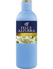 Felce Azzurra Żel do Mycia Ciała Narcyz 650 ml (IT)