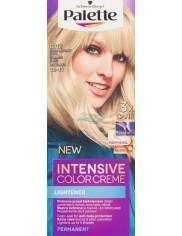 Palette Rozjaśniacz do Włosów CI12 Superplatynowy Blond 1 szt