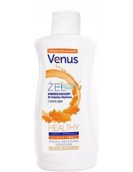 Venus Żel do Higieny Intymnej Kora Dębu Healthy Zapas 500 ml