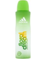 Adidas Dezodorant w Sprayu dla Kobiet Floral Dream 150 ml