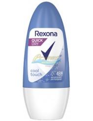 Rexona Antyperspirant dla Kobiet w Kulce 50 ml