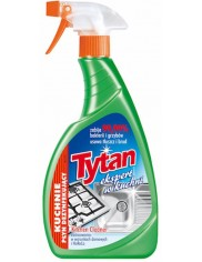 Tytan Preparat Do Kuchni 500ml