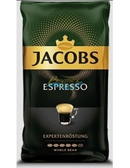 Jacobs Kawa Ziarnista Espresso 1 kg