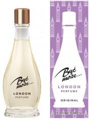 Być Może Perfum Original London 10 ml