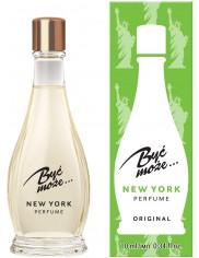 Być Może Perfum New York Original 10 ml
