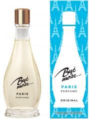 Być Może Perfum Original Paris 10 ml