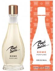 Być Może Perfum Original Rome 10 ml