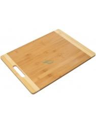 Deska do Krojenia (40x30x1 cm) Bambusowa Tadar 1 szt