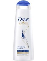 Dove Intensive Repair Szampon Do Włosów Zniszczonych 250ml