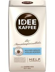 Idee Kaffee Kawa Mielona Palona Arabika 500 g