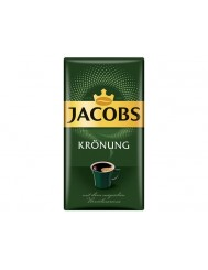 Jacobs Kawa Mielona Krönung 500 g (DE)