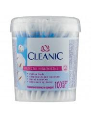 Cotton Buds Sweet Sense Patyczki Higieniczne 100 szt