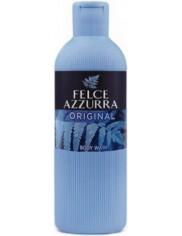 Felce Azzurra Żel do Mycia Ciała Perfumowany Original 50 ml (IT)