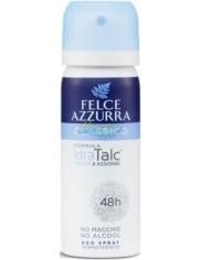 Felce Azzurra Dezodorant Spray dla Kobiet 48h Classico 50 ml (IT)