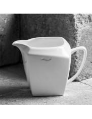 Mlecznik (280 ml) z Wysokiej Jakości Porcelany Monaco Ambition 1 szt
