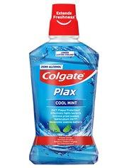 Colgate Płyn do Płukania Jamy Ustnej Max White Expert 500 ml