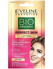 Eveline Maseczka do Twarzy Odmładzająca Perfect Skin Lifting 8 ml