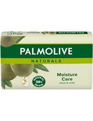 Palmolive Mydło Toaletowe Naturals Olive & Milk 90 g