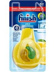 Finish Odświeżacz do Zmywarki 5x Power Actions Cytryna & Limonka 1 szt