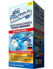 Waschkönig Czyścik w Płynie do Pralki 5-w-1 Antybakteryjny 250 ml (DE)