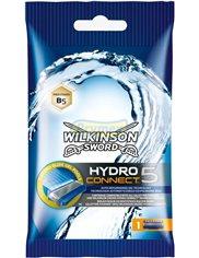 Wilkinson Sword Wkład do Maszynek do Golenia Hydro 5 Connect 1 szt