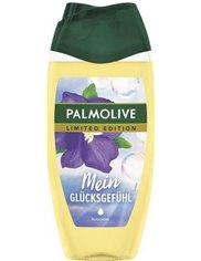 Palmolive Żel pod Prysznic dla KobietMein Glucksgefuhl 250 ml (DE)