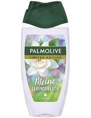Palmolive Żel pod Prysznic dla Kobiet Meine Lebensfreude 250 ml (DE)