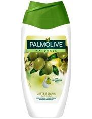 Palmolive Żel pod Prysznic Oliwka i Mleko Naturals 250 ml (IT)
