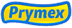 Prymex